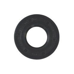 Pierścień uszczelniający wału 30x62x7 AS-Motor E06958
