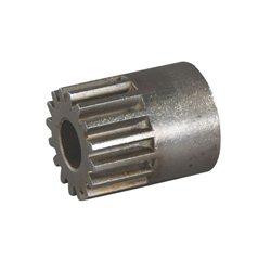 Zębatka, prawy z &034R&034 AS-Motor E08068