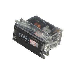 Licznik roboczogodzin 56669 AS-Motor E08097
