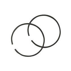 Pierścienie tłokowe Ø 59,92 AS-Motor E10580