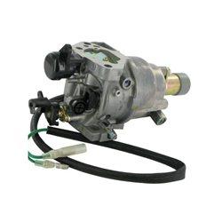 Gaźnik Honda 16100-Z1C-741