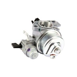 Gaźnik Honda 16100-ZF6-V51
