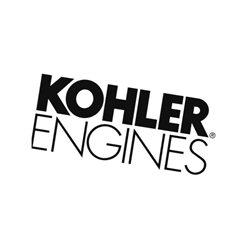 Krótki blok (Short Block) Kohler 12 522 18-S