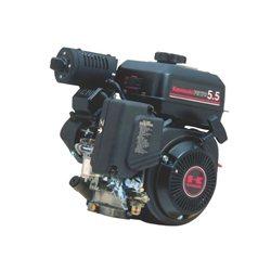 Silnik H  5,5 KM 20 mm Kawasaki
