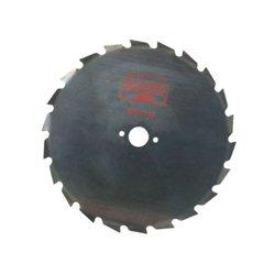 Nóż do kosiarki 22Z-200-25 Bahco