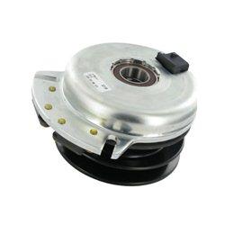 Sprzęgło elektryczne PTO Castelgarden : 118399062/0, 18399060/0Stiga: 1136-0048-01