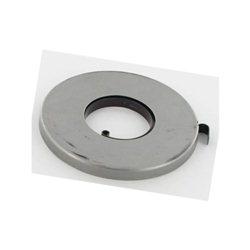 Sprężyna rozrusznika Flymo 54-50080-10, 53-00420-85