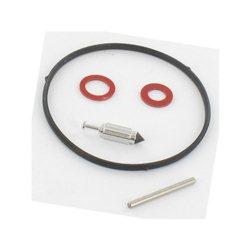 Zestaw naprawczy gaźnika Stiga 118550442/0