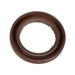 Pierścień uszczelniający wału Stiga 118550443/0