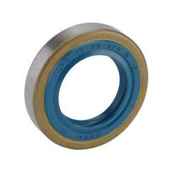 Pierścień uszcz.wału 17x28x5 Solo 00 54 143