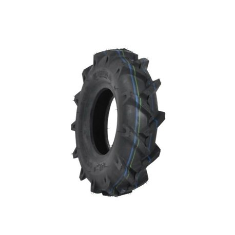 Opona profil T 483 / AS