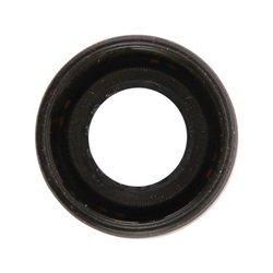 Pierścień uszczelniający wału Stiga 119035160/0