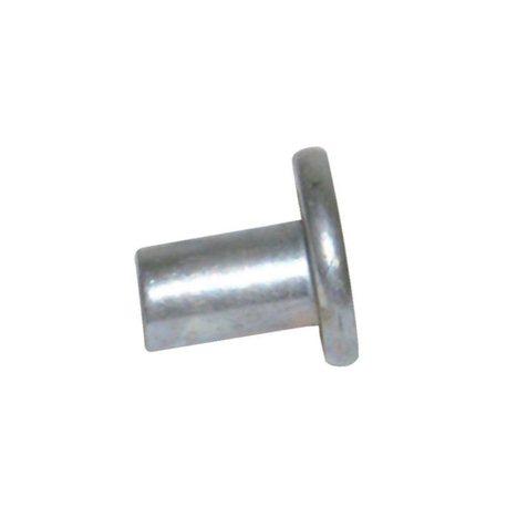 Akcesoria do łopaty aluminiowej nr 7 , nit SHW