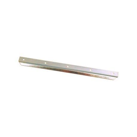 Akcesoria do łopaty aluminiowej nr 9 , krawędź pasuje do ES53798 SHW