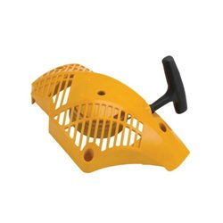 Rozrusznik żółty Castelgarden 183058015/1, 183058015/0