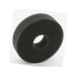 Gąbka filtra powietrza Lombardini 5496 110
