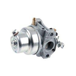 Gaźnik Honda 16100-883-105