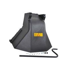 Deflektor 102cm Castelgarden 299900016/0, 99900016/0, 299900010/1, 99900010/1 13-0911-11