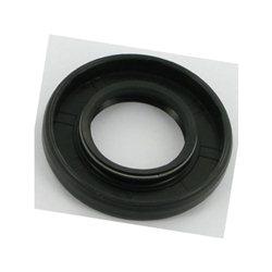 Pierścień uszczelniający wału 22x41x6 Honda 91203-ZE0-013