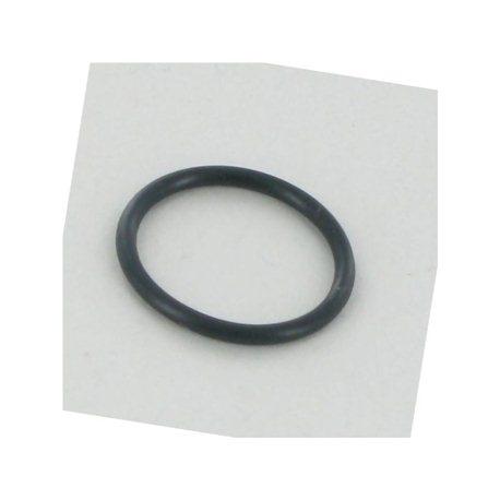 Pierścień samouszczelniający Honda 91307-PH7-660