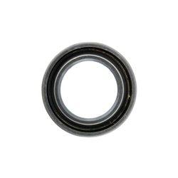Pierścień uszczelniający wału 22x35x6 Honda 91202-ZE6-013