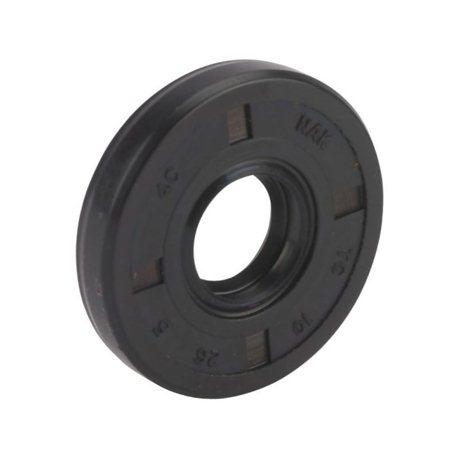 Pierścień uszczel. wału SHJ550 Stiga 119035164/0