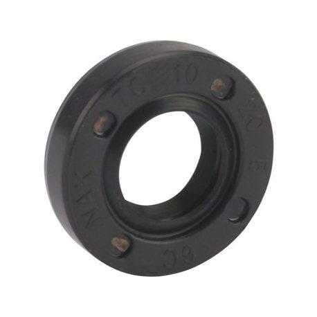 Pierścień uszczel. wału SHJ550 Stiga 119035165/0