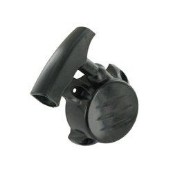 Rozrusznik ręczny SHJ550 Stiga 183058040/0