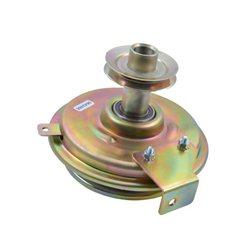 Mechaniczne sprzęgło PTO MTD 753-06347