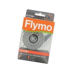 Szpula drutu Flymo 51-02459-90