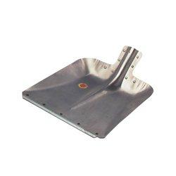 łopata aluminiowa nieoprawna , nr 7 SHW