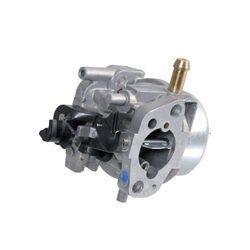 Gaźnik RM65/ES Stiga 118550252/0