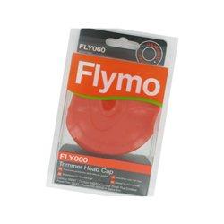 Pokrywa Flymo 50-55135-90
