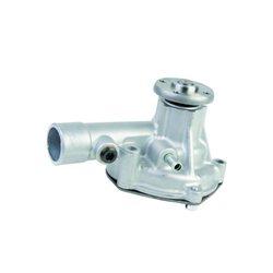 Pompa wody Mitsubishi