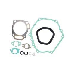 Zestaw uszczelniający Honda 06111-ZF6-R81