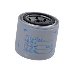 Filtr hydrauliki Donaldson