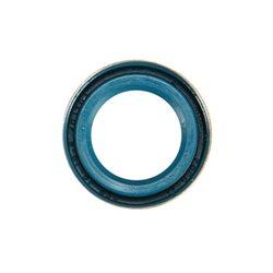 Pierścień uszczelniający wału 12x19x5() Solo 00 54 201