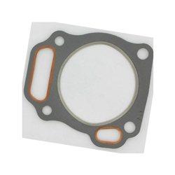 Uszczelka głowicy cylindra Honda 12251-ZE3-W01