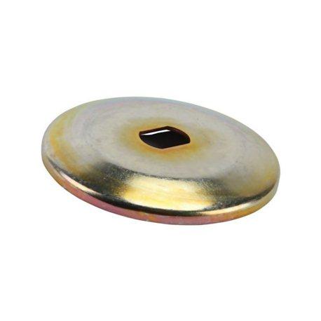 Podkładka talerzowa Sabo : SA34375
