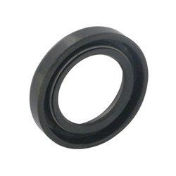 Pierścień wałka rozrządu, 3 cyl. Gopart