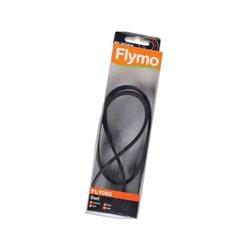 Taśma rowkowana Flymo 51-30503-90