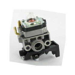 Gaźnik Honda 16100-Z0H-053, 16100-Z0H-043, 16100-Z0H-033, 16100-Z0H-023, 16100-Z0H-013