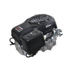 Silnik V 10,2pk. 1&034x79 E-st Honda GXV390RT1-DC-A-SD