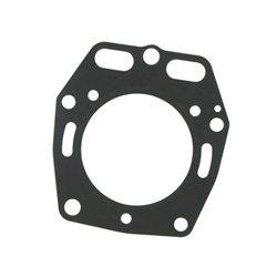 Uszczelka głowicy cylindra Kawasaki 11002-2104
