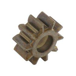 Zębatka rozrusznika Kawasaki 59051-7034