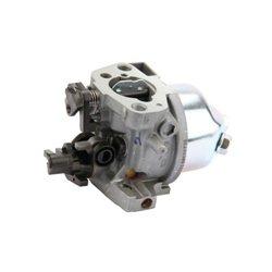 Gaźnik 165F/3 Stiga 118550390/0