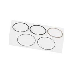 Pierścienie tłokowe Kawasaki 13008-6058, 13008-6057