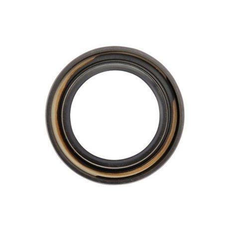 Pierścień uszczelniający wału Kawasaki 92049-7014