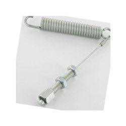 Linka do włączania noża Castelgarden 182004608/0