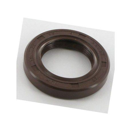 Pierścień uszczelniający wału Stiga 118550131/0